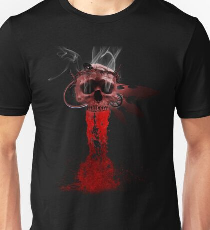 The Malediction T-Shirt