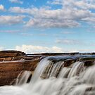 Cascade - Australia by TMphotography