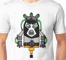 Bane Unisex T-Shirt