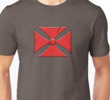 He-man's cross Unisex T-Shirt