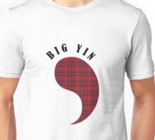 Big Yin T Shirt Unisex T-Shirt