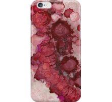Cellular Ascension iPhone Case/Skin