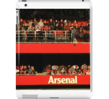 Arsenal Football Club iPad Case/Skin