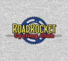 RoadRocket C.C. Lite T-Shirt