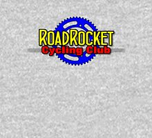 RoadRocket C.C. Lite Unisex T-Shirt
