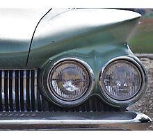 1960 Buick Electra 225 Photographic Print