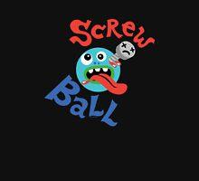 Screwball dark T-Shirt