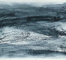 Grey Tones by SarahACohen