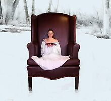 Isolated.. Show Image 5 by tuffcookie