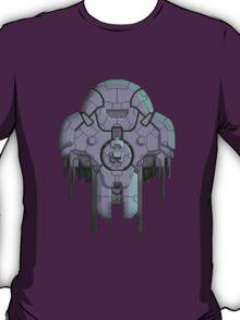 Slug Cruiser T-Shirt