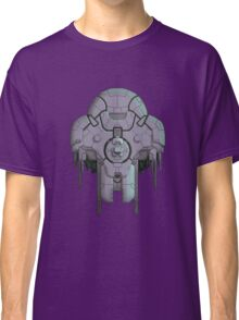 Slug Cruiser Classic T-Shirt