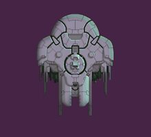 Slug Cruiser Unisex T-Shirt