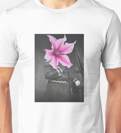 Come Back Alive Unisex T-Shirt