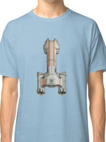 Federation Cruiser Classic T-Shirt