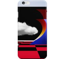 02-Till the Sun turns black... iPhone Case/Skin