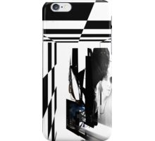 07-Till the Sun turns black... iPhone Case/Skin