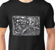 Grendel Mother Dream Unisex T-Shirt