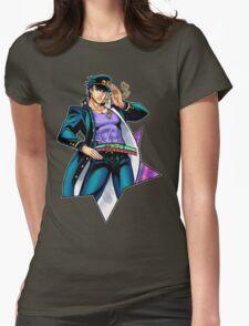 Marine biology enthusiast  T-Shirt