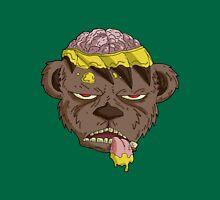 zombie honey bear... T-Shirt