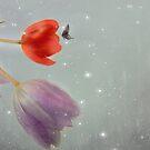 To Lighten Your Spirit by Judi Taylor