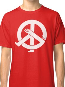 Be Peace Classic T-Shirt