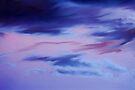 Painted Skies by Tori Snow