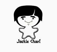 Jackie Chan! Shirt Unisex T-Shirt