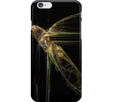 Can It Fly iPhone Case/Skin