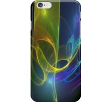 Cell Wall iPhone Case/Skin