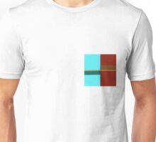 Mojave Unisex T-Shirt
