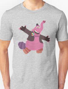 Bing Bong Bing Bong! #3 T-Shirt