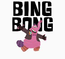 Bing Bong Bing Bong! #4 Unisex T-Shirt