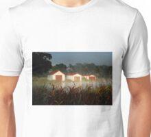 The Boatsheds Unisex T-Shirt