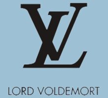 Lord Voldemort - T-Shirts & Hoodies by cbarts