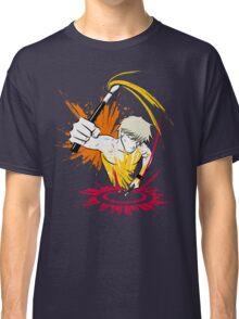 Paint It Loud! Classic T-Shirt