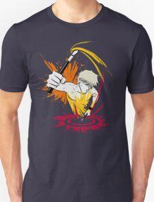 Paint It Loud! T-Shirt