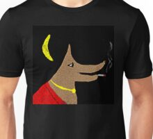 Smackdog Tees and bags Unisex T-Shirt
