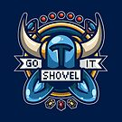 Go Shovel It by CoDdesigns