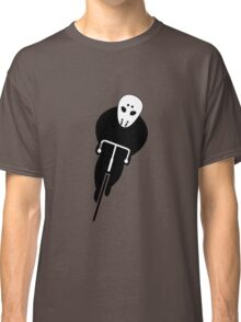 Sinister Cyclist Classic T-Shirt