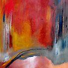 Chosen Path by Ruth Palmer