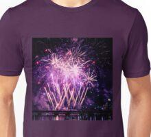 Happy Birtday, America! 2015! Unisex T-Shirt