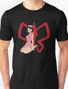 Dr. Girlfriend T-Shirt