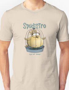 Fat Burd T-Shirt
