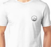 Rockies Apparel - Small Logo Unisex T-Shirt