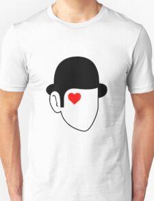 A Clockwork Heart T-Shirt