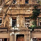 #8 Collins St by djscat