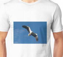 The River Run Unisex T-Shirt