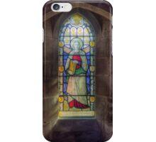 Always Faith iPhone Case/Skin