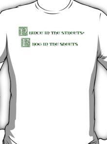 Prince Frog T-Shirt