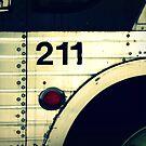 211 by deadbetty